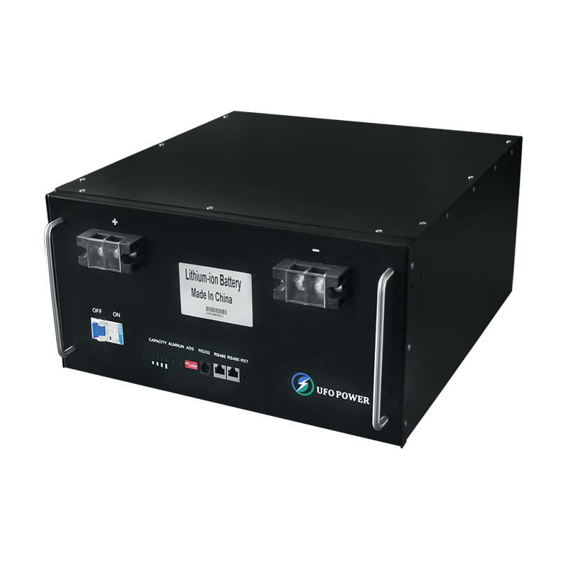 UFO best base station battery manufacturer for communication base station-2