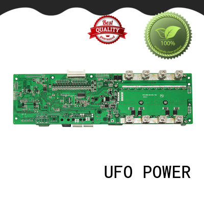 pcba bms battery controller manufacturer for sale UFO