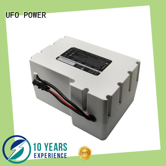 UFO superior quality ac power supply with automation control technology for signal base station