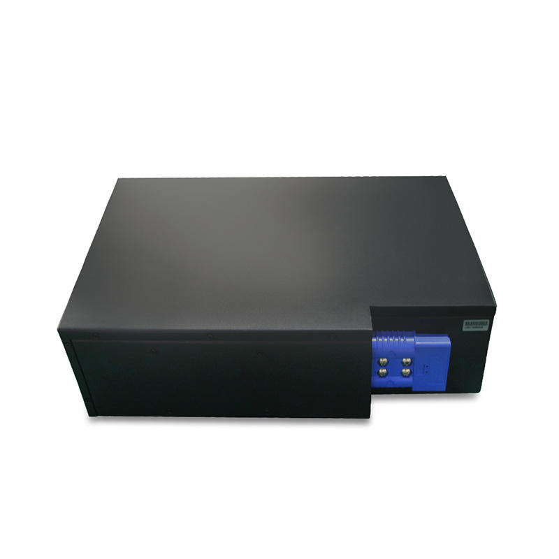 UFO hot sale motive battery manufacturer for solar system telecommunication ups-2