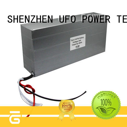 New rechargeable lithium battery pack lithium for business for small device