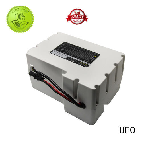 dc custom lithium battery manufacturer for medical device