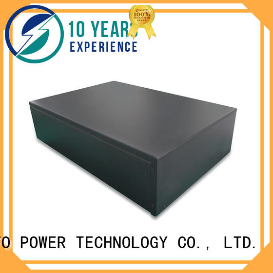 UFO solar motive power battery suppliers for solar system telecommunication ups agv