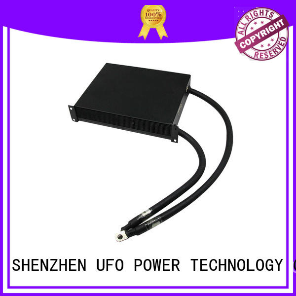 UFO Wholesale battery bms supply for battery management system