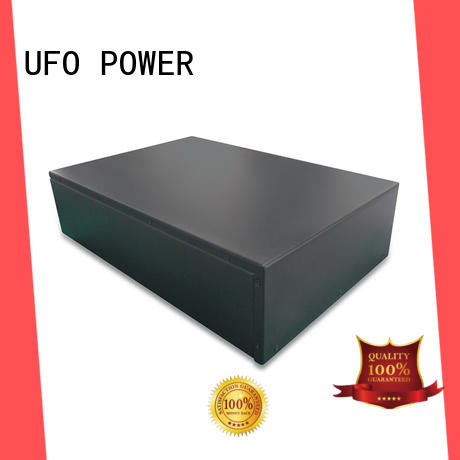 efficient forklift battery high rate cell inside for solar system telecommunication ups UFO