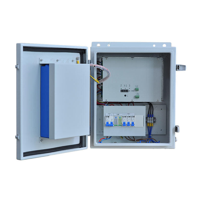 ODP-DC/AC 1.5KW Integrated dc power supply-3