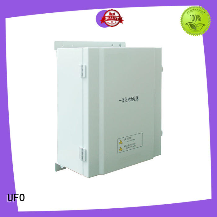ODP-DC/AC 1.5KW Integrated dc power supply
