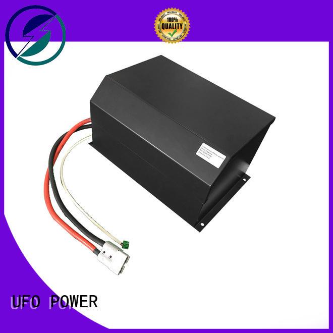 lifepo rv marine battery supplier for solar system telecommunication ups agv UFO