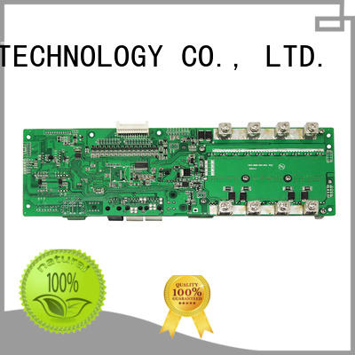 professional lithium bms circuit manufacturer UFO