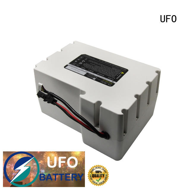 UFO 32v15ah lithium ion power pack manufacturers for sale