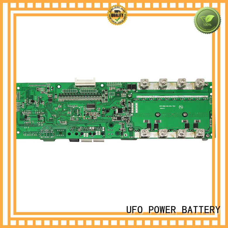Wholesale bms for lithium ion battery management suppliers for battery management system