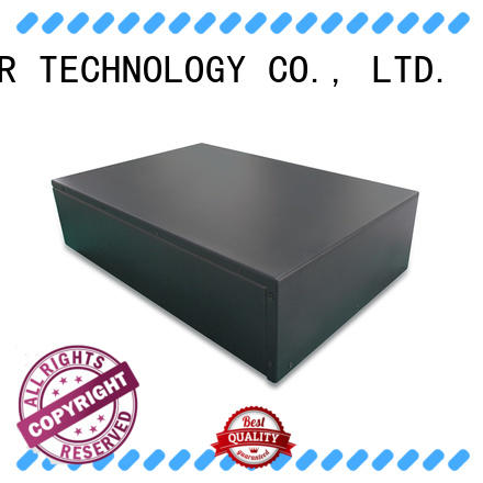 motive power battery with air switch for solar system telecommunication ups agv UFO