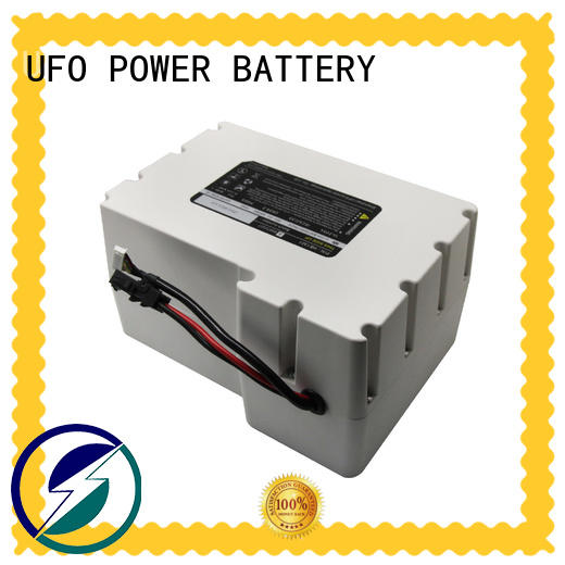 UFO New lifepo4 lithium ion battery factory for surfboard