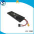 ncm rechargeable lithium battery pack good selling for sale UFO