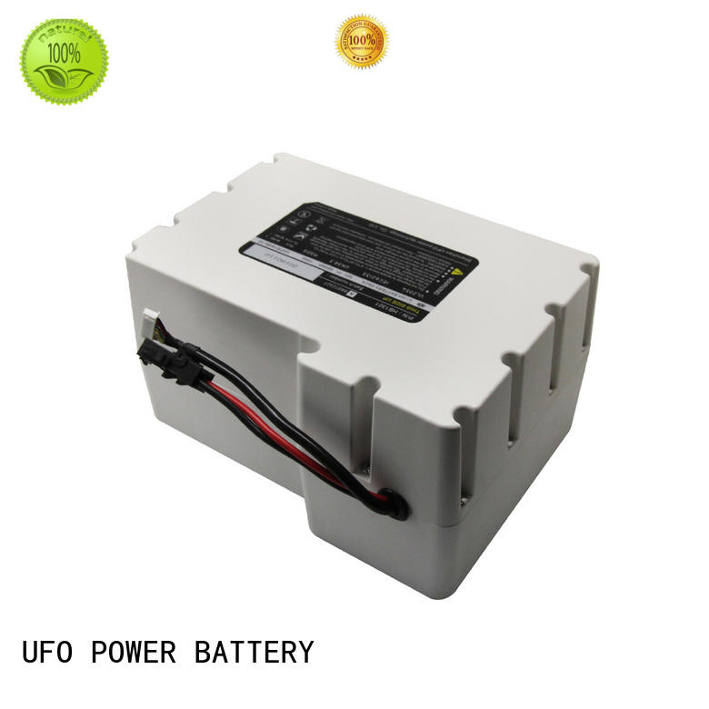 UFO 32v15ah lithium ion battery pack supplier for signal base station