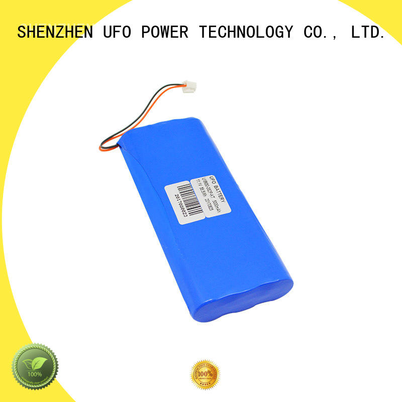 professional rechargeable battery pack with flexible size for sale