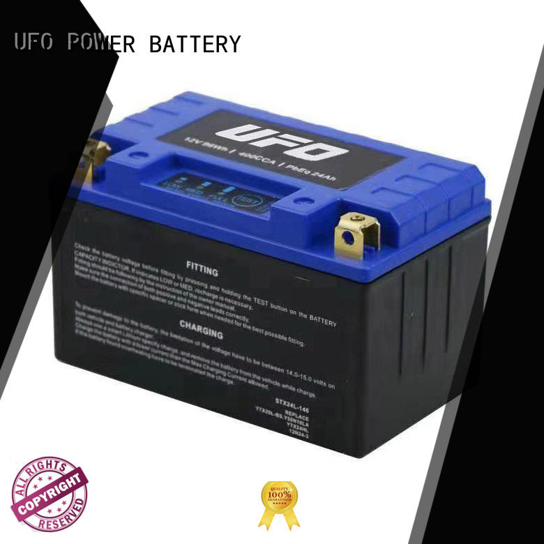 Best lithium ion motorcycle battery motorcycle suppliers for electric cars