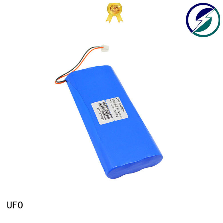 Wholesale rechargeable battery pack li factory for small device