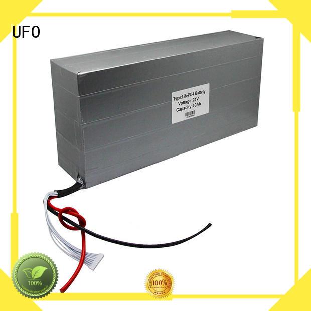 Best rechargeable li ion battery pack light suppliers for solar street light