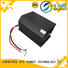 New motive power battery solar suppliers for solar system telecommunication ups