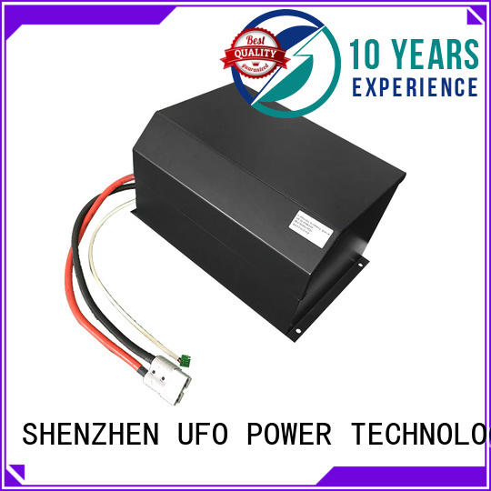 UFO highly durable motive battery with air switch for solar system telecommunication ups agv