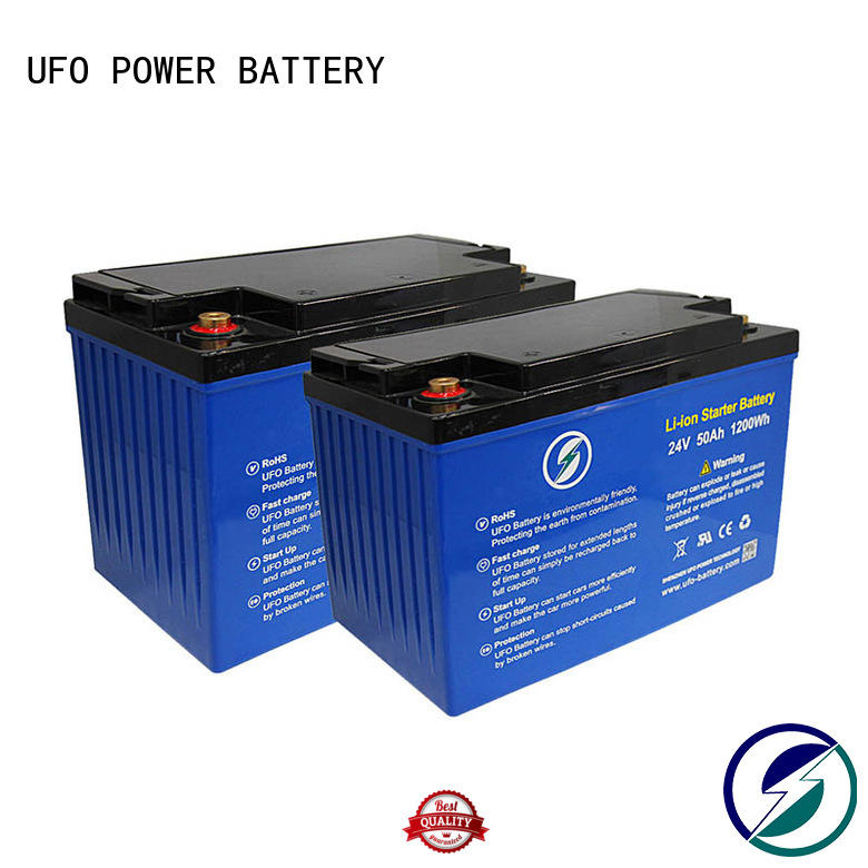 Best lifepo4 battery 100ah company for solar system Gel battery replacement