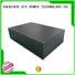 UFO custom motive battery manufacturer for solar system telecommunication ups