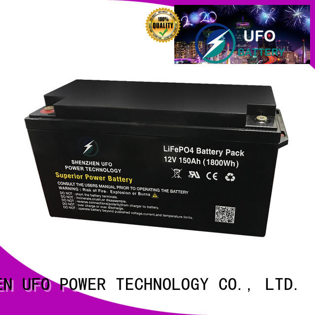 New lifepo4 lithium battery gel suppliers for solar system Gel battery replacement