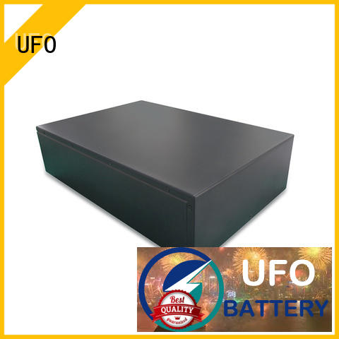 Best motive battery 512v80ah factory for solar system telecommunication ups agv