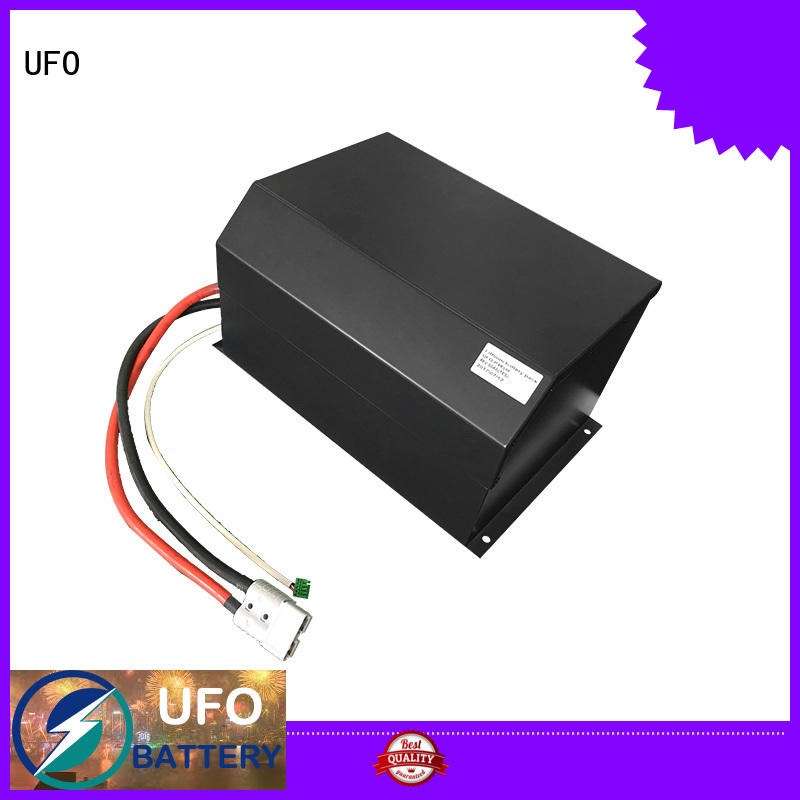 UFO highly durable motive battery with air switch for solar system telecommunication ups