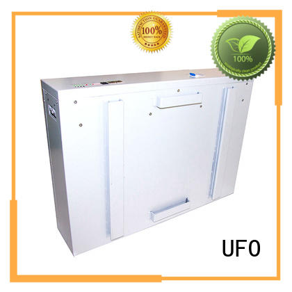 UFO high energy power wall battery for sale