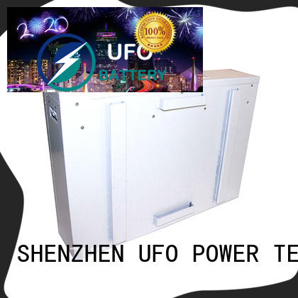 UFO Top home powerwall for business for sale