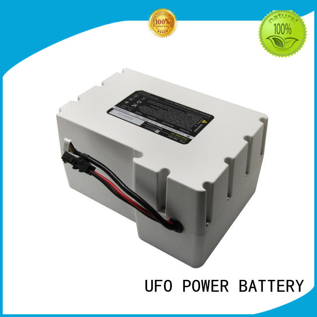 UFO New custom shaped batteries supply for surfboard