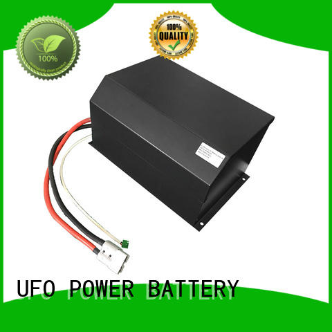 UFO Wholesale motive battery suppliers for solar system telecommunication ups agv