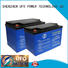 High-quality 12v lithium iron battery 24v50ah supply for sale