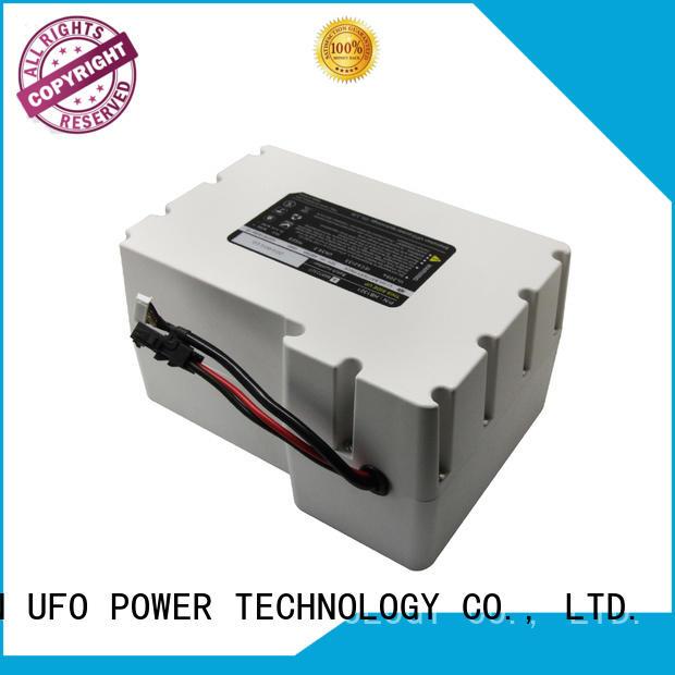 efficient custom lithium battery pack manufacturer for medical device