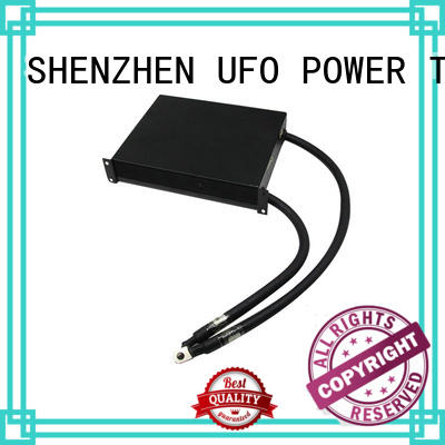 UFO New battery bms manufacturers