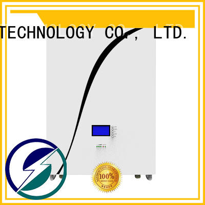 professional solar powerwall with air switch for solar system telecommunication ups