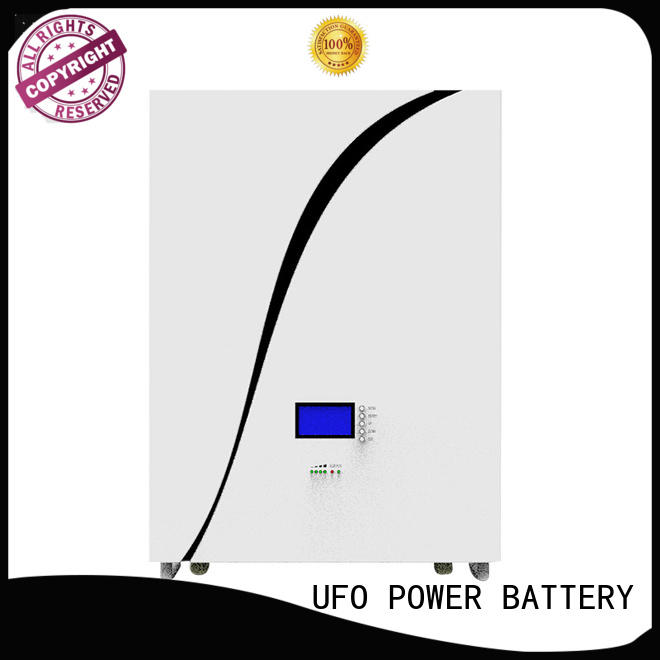 Best solar powerwall powerwall suppliers for sale