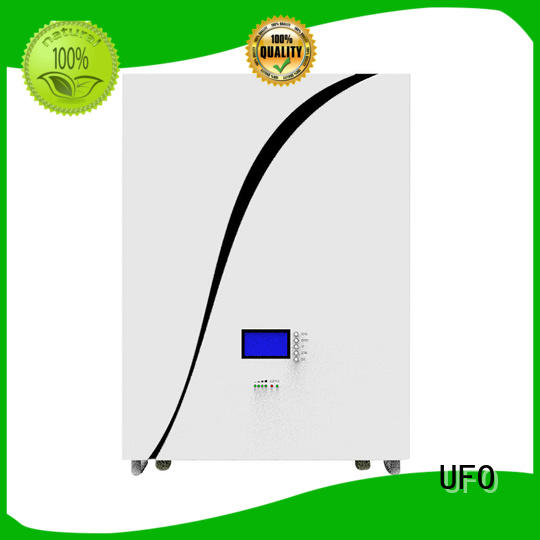 Top home powerwall inverter manufacturers for solar system telecommunication ups