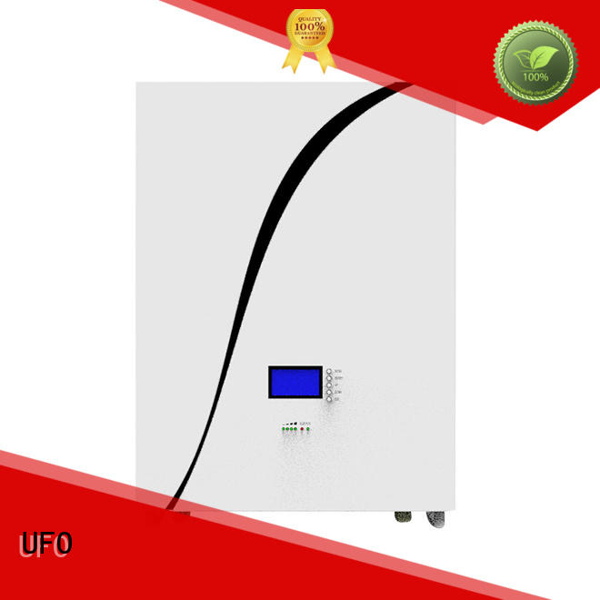 professional solar power packs for homes long service life for sale UFO