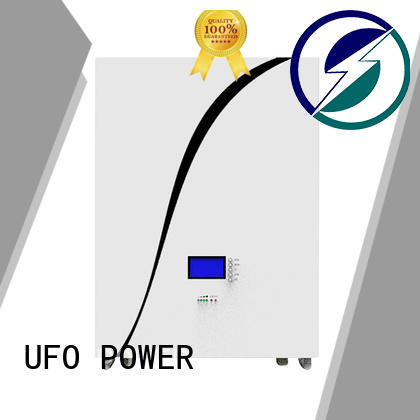lifepo solar power packs for homes lifepo for sale UFO