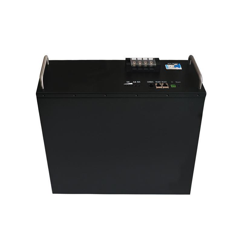 UFO Telecom Battery 48 Volt Lithium ion Battery