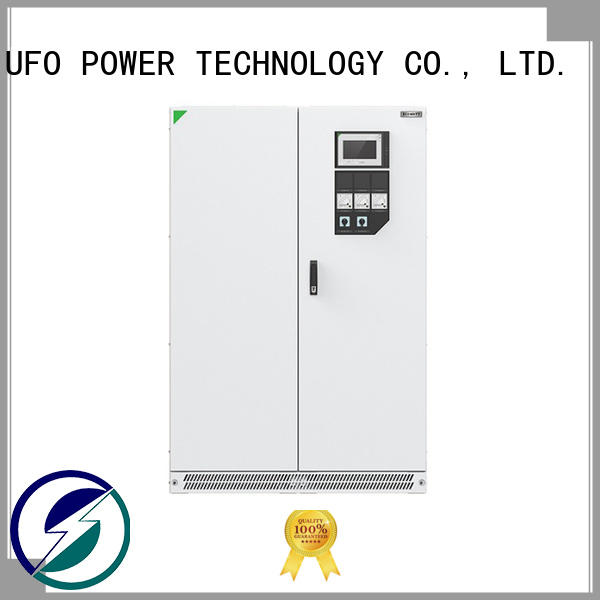 UFO us600031f industrial ups for business for communication base station server