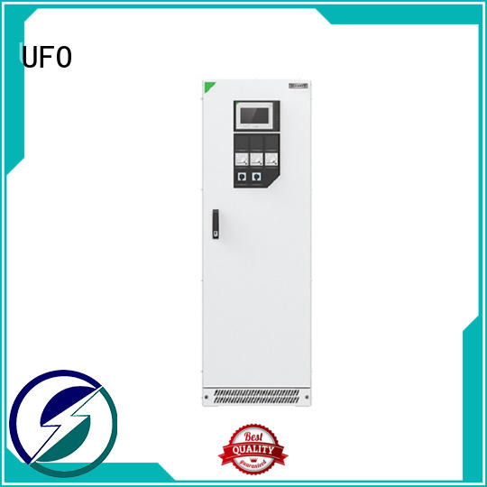 UFO us600033g industrial power supply factory for metallurgy industry