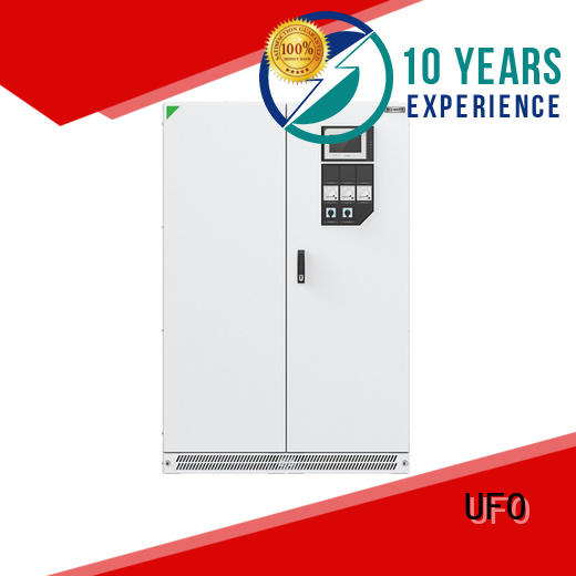 UFO ups industrial power supply supply for chemical industry