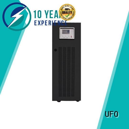 Custom industrial ups common factory for nuclear power industry