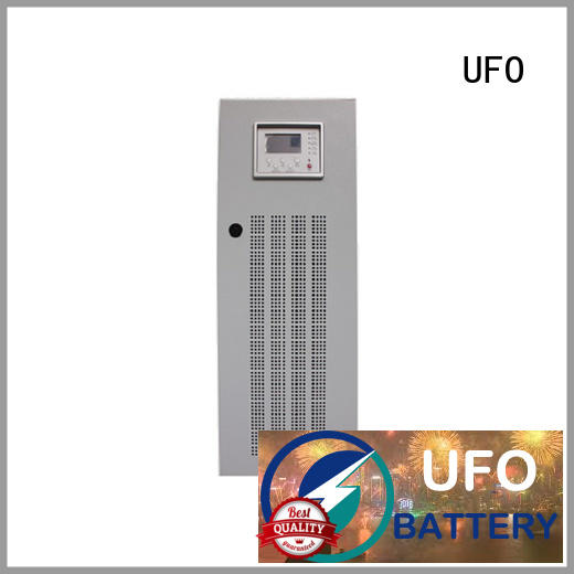 UFO 10400kva ups emergency power supply for expressway