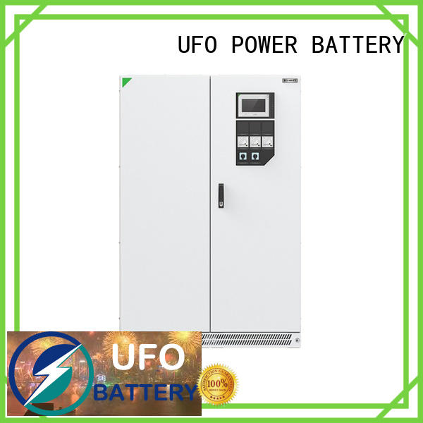 UFO us600011f industrial ups manufacturers for precision equipment