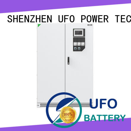 UFO us600033g industrial uninterruptible power supply supply for communication base station server